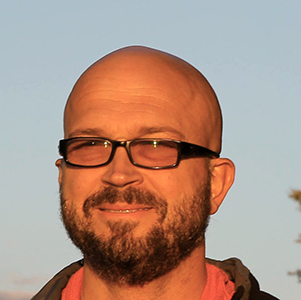 Michael Dabrowski